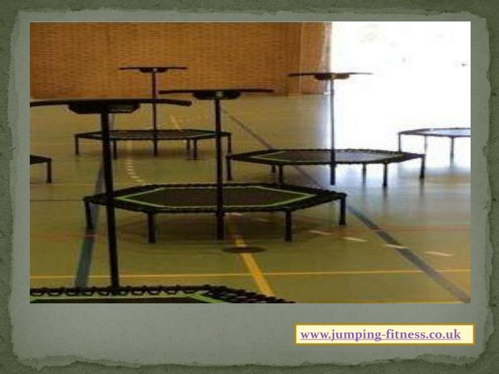 www.jumping-fitness.co.uk