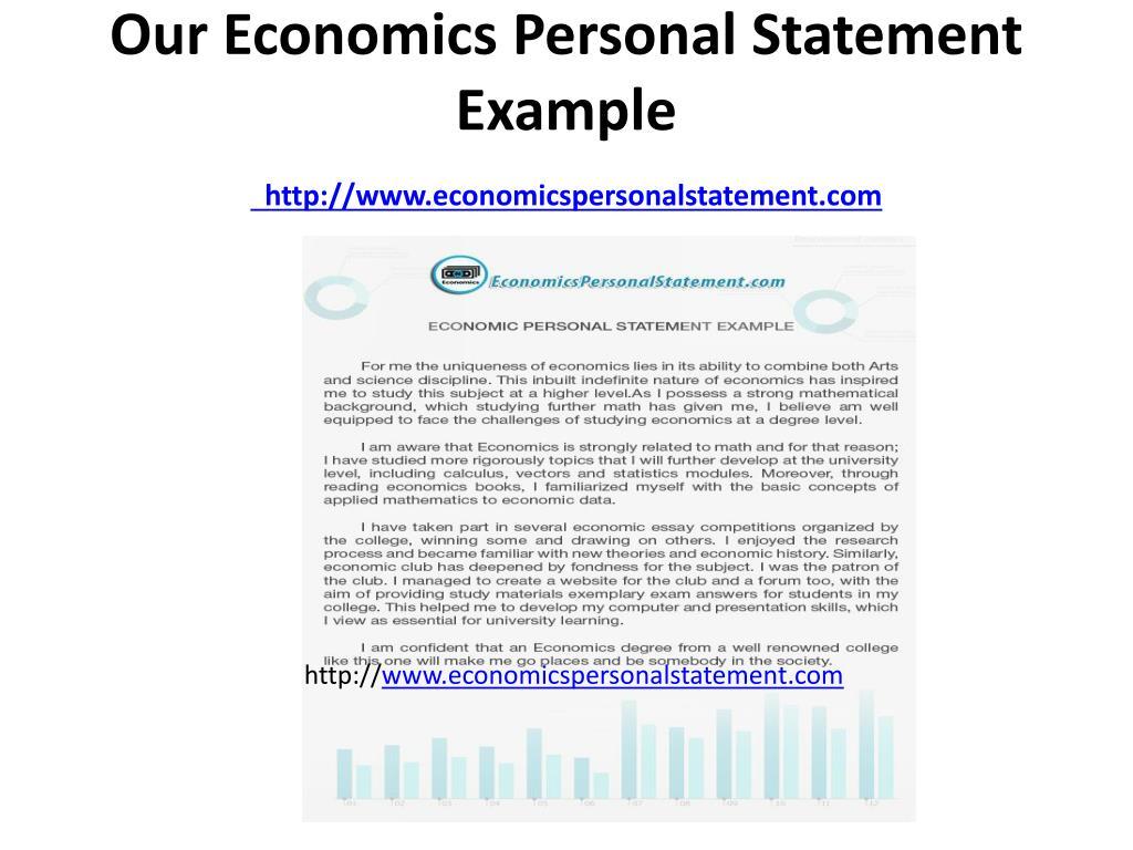 Custom descriptive essay writing site uk