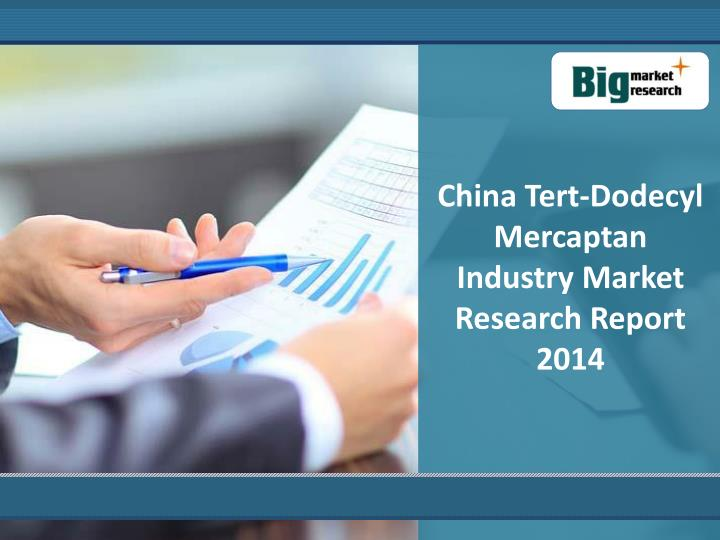 market rsearch report New cbre research report considers where the main locations for global manufacturing will be by the year 2025, and what this will mean for industrial and logistics real estate  global real estate market outlook 2018 february 28, 2018 february 28, 2018 read more  global investor intentions survey 2018 march 15, 2018 march 15, 2018.