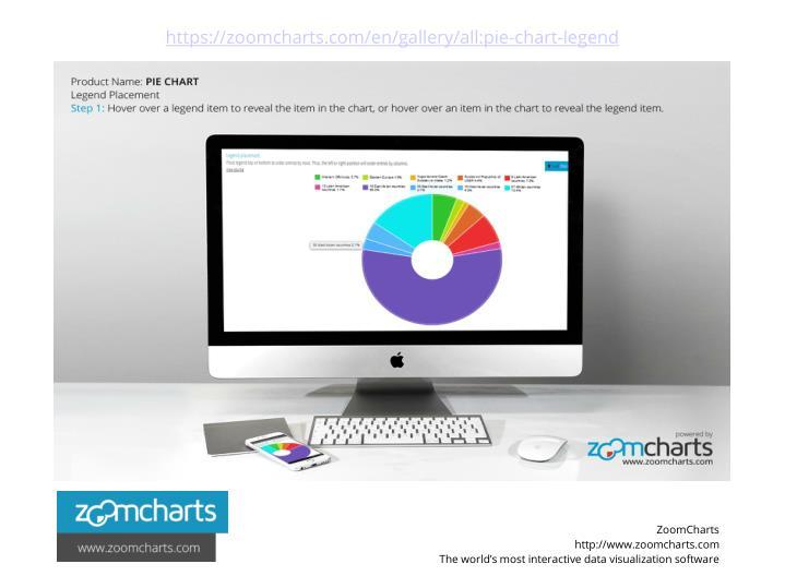 Https zoomcharts com en gallery all pie chart legend