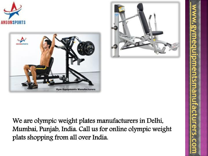 www.gymequipmentsmanufacturers.com