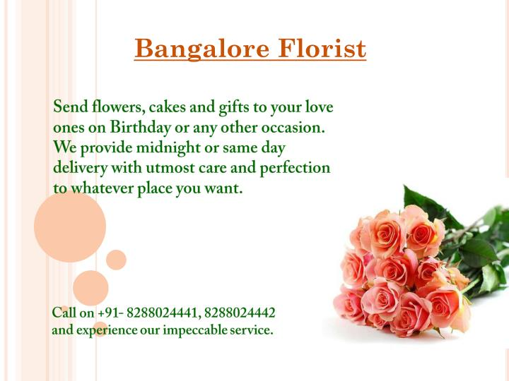 Send Flowers Cakes And Gifts To Your Love Ones On Birthday Or Any Other Occasion We Provide Midnight Same Day Delivery With Utmost Care Perfection