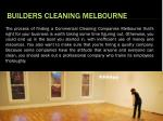 builders cleaning melbourne1