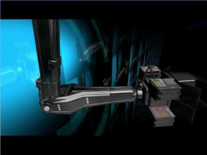 Corporate training video production denver