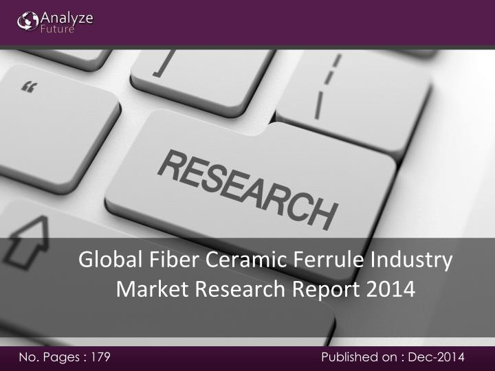 global forage feed market 2014 2018 Uk forage seed market livestock farmers contribute to a major share in the forage seed usage required as a feed for grazing animals market 412 global.