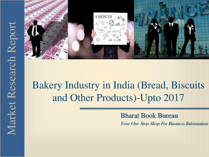 bakery industry in the philippines