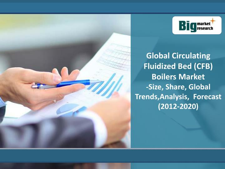 Global Circulating Fluidized Bed (CFB) Boilers Market