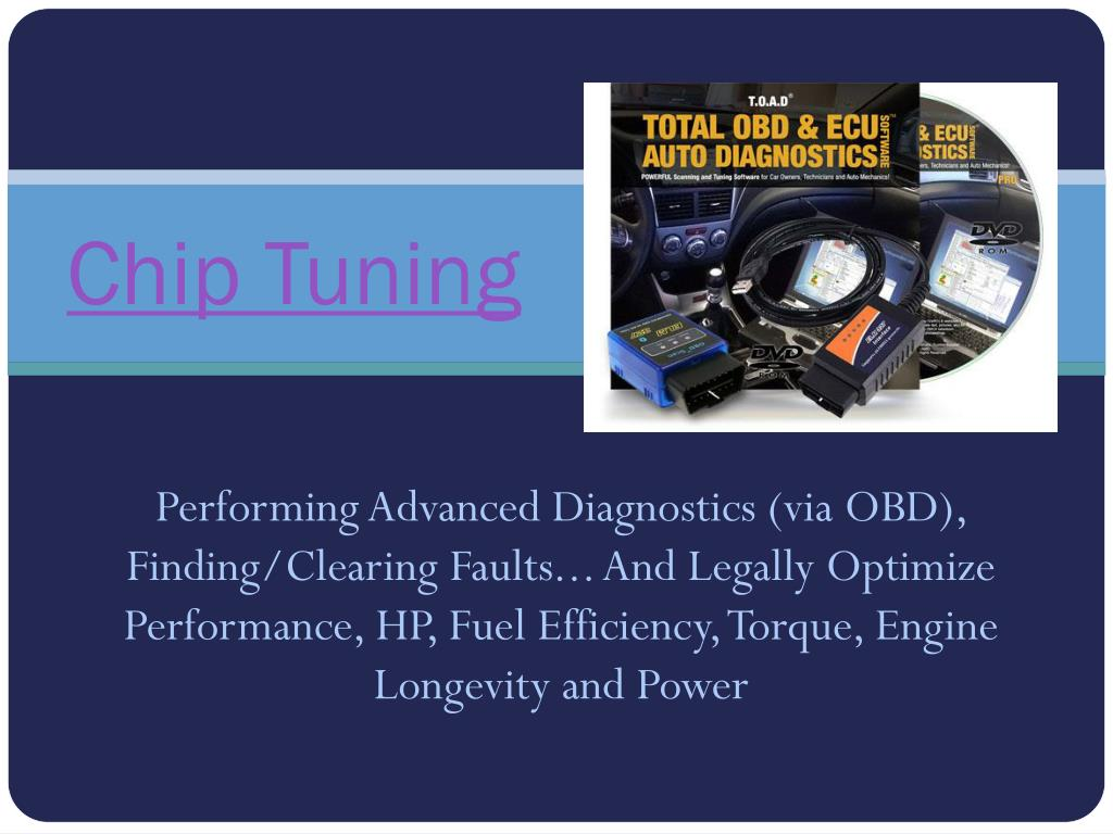 PPT - Car Tuning PowerPoint Presentation - ID:7118866