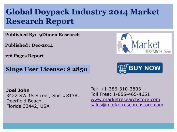 2014 market research report on global Dallas, tx -- the diabetes app market report 2014, available with reportsnreportscom, is a comprehensive analysis about the performance of diabetes apps, key players.