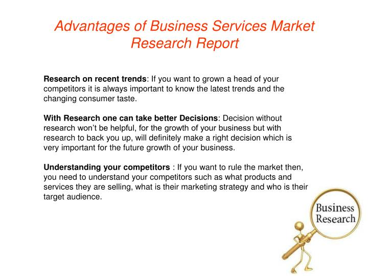 Defining Research and Development
